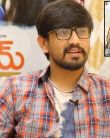 Hero Raj Tarun Exclusive Interview About Orey Bujjiga Movie