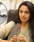 Raj Tarun Disturbed Me A Lot - Malavika Nair