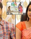 Hero Raj Tarun Talks About Co-Stars In Orey Bujjiga Movie