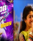 Rowdy Baby Hits 1 Billion Views, Dhanush, Sai Pallavi  Tweets