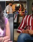 Kalika Director Navarasan, Producer Natti Karuna Interview Part - 3