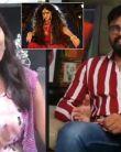 Kalika Team Interview Part - 2   Director Navarasan About Radhika Kumaraswamy