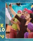FCUK Movie Song 1 Selfie Lelo