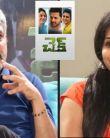 Actor Sampath interview on Check Movie Part 2