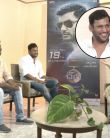 Vishal Is The Brand Of Action Says Chakra Director
