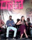 Rani Movie Team Interview Part 3 | Swetha Varma | Kishore Marisetty