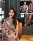 Karthikeya About Lavanya Tripathi | Hilarious Interview