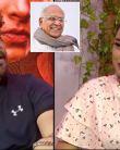 Akkineni Nagarjuna Says SS Thaman Is A Star