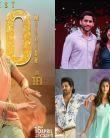 Saranga Dariya 100 Million Views Record