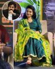 #VakeelSaab : Vakeel Saab Movie Team Ugadi Special Interview Part 4