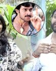 Prabhas Supposed To Launch In Our Banner - Producer Satish Kumar