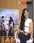Gold Medal Movie Team Exclusive Interview