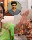 Bazaar Rowdy Movie Hero Sampoornesh Babu Exclusive Interview | Part 3