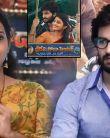 Sudheer Babu About Actress Anandhi   Sridevi Soda Center