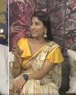 Nithiin Vinayaka Chavithi Special Interview | Maestro Movie