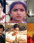 Actress Ramya Krishna Biography | Filmibeat Telugu