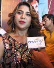 Exclusive Interview with Bigg Boss 5 Contestant Hamida