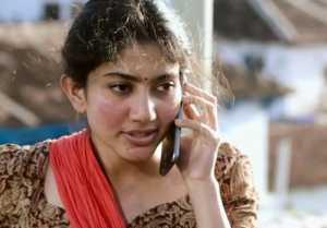 శర్వానంద్ తో సాయి పల్లవి సినిమా..ఆమె కోసం హీరో,నిర్మాతల క్యూ...