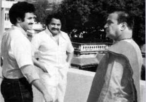 NTR జీవితాన్ని వక్రీకరించొద్దు, బాలకృష్ణ వేస్ట్....