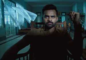 Jawaan Official Trailer