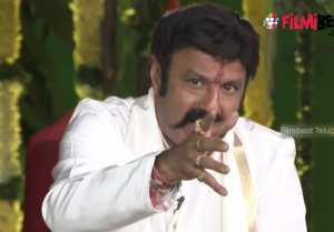 'జై సింహ' మూవీ టీం సంక్రాంతి స్పెషల్ ఇంటర్వ్యూ..!