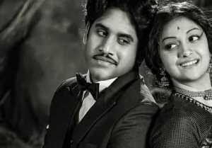 వీడియో: మహానటి చిత్రంలో డిలీటెడ్ సీన్