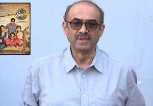 వెంకీ మామ.. కమర్షియల్ హిట్.. బ్లాక్ బస్టర్ ఓపెనింగ్స్ వచ్చాయి