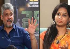 తెలంగాణ పోలీసులు నాకు పెన్షన్ ఇవ్వాలి - యాక్టర్ సంపత్ Exclusive