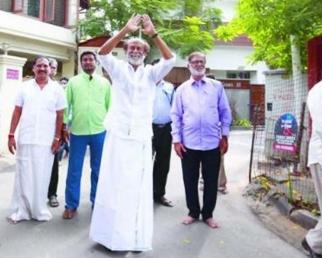 R Narayana Murthy Talks About Director Dasari Narayana Rao
