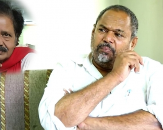 R Narayana Murthy Talks About Director madala Ranga Rao