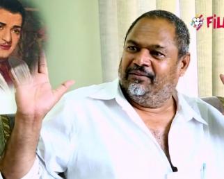 R Narayana Murthy Talks About Sr NTR