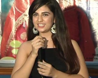 Bewars movie Heroine About Pawan Kalyan & Ravi Teja
