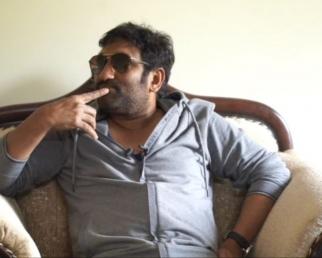 AAA : Srinu Vaitla Exclusive Interview About Amar Akbar Anthony