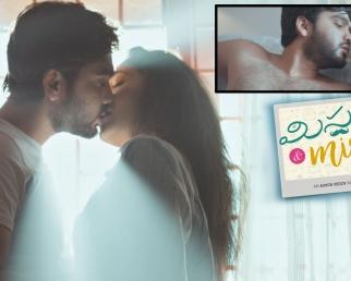 Mr & Miss Telugu Movie Official Teaser