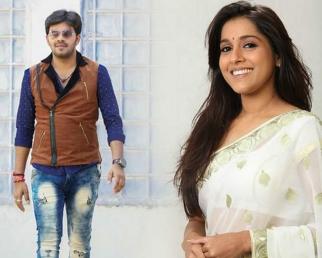 Bigg Boss Telugu 3 Have Reportedly Approached Sudigali Sudeer And Rashmi Gautam