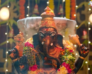 Sirivennela - Jai Jai Ganesha Video Song