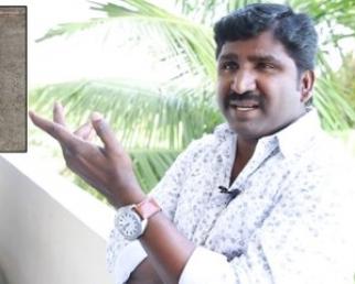 90ml Director Shekar Reddy Exclusive Interview