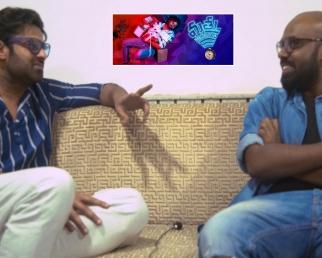 Prabhas Bumper Offer To Mathu Vadhalara Director Ritesh Rana