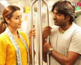 Jaanu Movie Review | Sharwanand | Samantha | 96 Movie | Jaanu