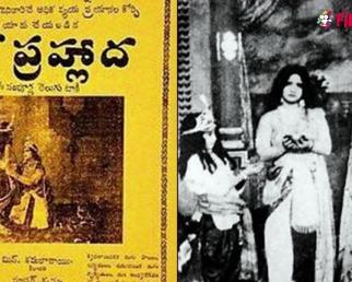 Pawan Kalyan's Latest Look Draws Interest, Here's Why   Ala FilmNagarloo Episode 2