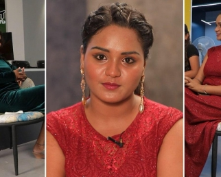 Maguva Actresses About Love ,Boy Friends & Marriage