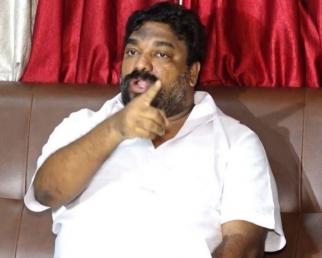 Producer Natti Kumar Given Clarity Over Disha Encounter Movie