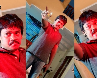 Wrong Gopal Varma Movie Official Trailer