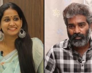 Kishore Tirumala Exclusive  Interview | Red The Film | Ram Pothineni
