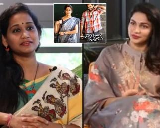 Karthikeya And Lavanya Tripathi Interview   On National Awards