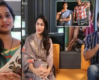 Karthikeya About Lavanya Tripathi   Hilarious Interview