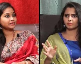 Preethi Asrani Exclusive Interview   A Movie   Nithin Prasanna