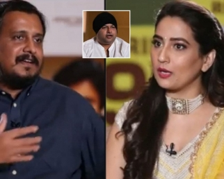 Thaman Is Blessing For Vakeel Saab , Composed Great Tunes
