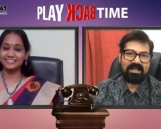 Play Back Director Hariprasad Jakka On OTT Vs Theatres | Filmibeat Telugu