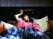డైరెక్ట్గా నన్నే అడుగు, మా నాన్ననెందుకు అడుగుతావ్.. శృంగార సన్నివేశంపై హీరోయిన్ సంచలనం!